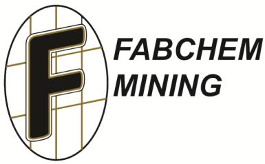 Fabchem Mining